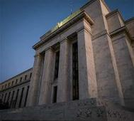 India seeks action against Fed taper