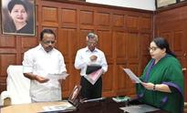 Chief Minister Jayalalithaa's constituency to get civic boost