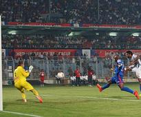 ISL: Cavin scores twice as Atletico de Kolkata come from behind to beat FC Goa 2-1