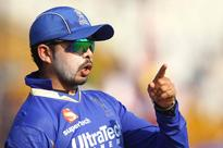 Malayalam film on Sreesanth and his involvement in spot-fixing?