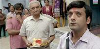 The Idea of India: Slow Clap for These Wonderful Videos Where India is the Hero