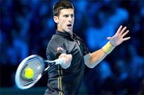 Serena, Novak named World Champions