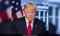 Donald Trump Takes Control... Of @Potus Twitter Handle