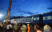 Rlys to probe if work on track was done without permission