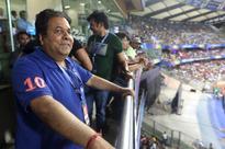 Rediff Cricket - Indian cricket - Kaif urges Shukla for fair probe into UPCA bribery scandal