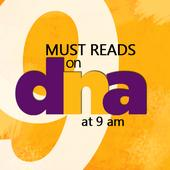 dna Must Read: From bomb hoax at Delhi airport to Aadesh Shrivastava's demise - Top 5 stories at 9 am