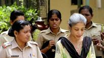 Medical report confirms that Indrani Mukerjea was injured in jail