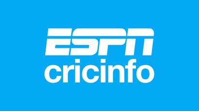 Rediff Cricket - Indian cricket - Karnataka v Arunachal Pradesh