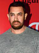 Aamir stands by every word