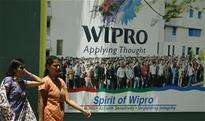 Wipro to Buy US-Based Company for Rs 3,150 Crore