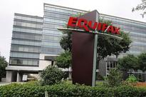 Equifax launches global database of financial rogues in India