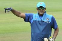Rediff Cricket - Indian cricket - Stellar Kumble goes out on a tragic low
