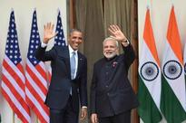 Indo-US Nuclear Deal Seems 'Operational'
