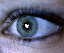 U.S. Supreme Court to hear sex offender social media ban case