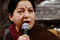 SC vacates stay on Karnataka HC giving judgement on Jayalalithaa's appeal in disproportionate ...