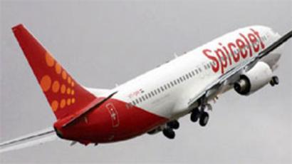 SpiceJet admits faults; promises to 'adjust processes'