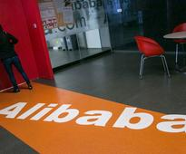 Alibaba Group in talks to invest in Paytm: Report