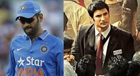 MS Dhoni: The Untold Story won't be screened in ...