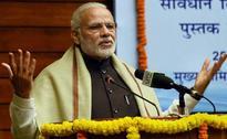 PM Modi Helping Few Corporates Build E-Wallet Business: Sachin Pilot