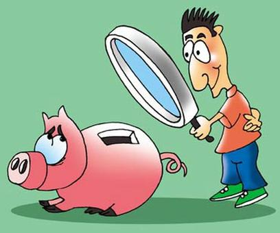 Investor wealth rises by over Rs 1 lakh cr as stocks zoom