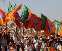 By-poll results live: Samajwadi Party takes lead in UP; BJP leading in just 4 of 11