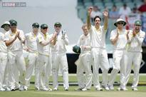 Mitchell Johnson: From unwanted to most sought after