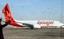 SpiceJet, IndiGo kick off another round of fare warSpiceJet and IndiGo kicked off yet another round of price war in the aviation sector, the fourth in two-and-a-half months, offering massive discounts.