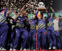 Rediff Cricket - Indian cricket - CSA to charge 5 domestic cricketers due to alleged involvement in match-fixing