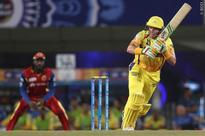 IPL 2015 CSK vs RCB Highlights: Watch Nehra, Ashwin, Hussey and Dhoni Guide Chen