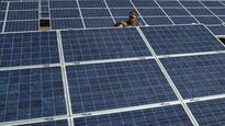 India, US inch closer to settling 3-year old solar case at WTO