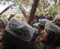 Why AAP is wrong to force Delhi into another election