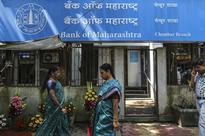 Bank of Maharashtra plans to raise Rs1,000 crore