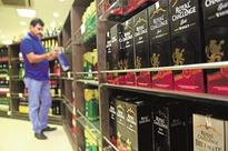 United Spirits Q4 loss narrows to Rs8.99 crore