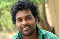 Journalist booked for covering Rohith Vemula anniversary protest