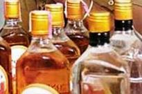 Relief for Kerala bar owners, 250 hotel bars allowed to function for a month