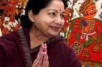 Jayalalithaa won in RK Nagar (Chennai) with over 1,50,000 votes