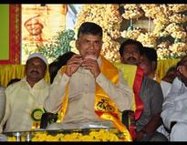 It's official: BJP-TDP alliance breaks up in Seemandhra