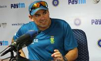 'Give India credit, they have prepared wickets that suit their
