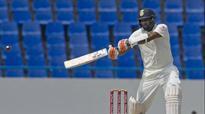 Rediff Cricket - Indian cricket - Ashwin thanks Kohli, Kumble for move up in batting order