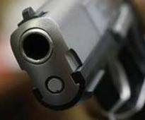 Former Najafgarh Legislator Bharat Singh Shot Dead