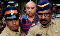 Sheena murder case: Peter and Indrani Mukerjea brought face to face,