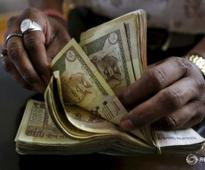 India's monetary policy outlook: What's not to like?