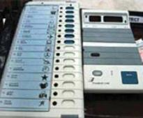 Chhattisgarh by-polls: Counting of votes to be held today