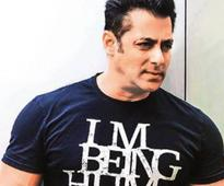 Salman sentenced for 5 years, to be taken into custody today