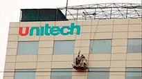 Top court stays govt takeover of Unitech