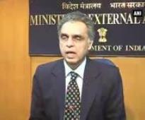 All Indians in Kuwait out of danger, Indian mission totally focused on same: MEA