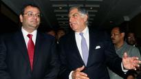 Mistry's presence a 'disruptive influence', can make companies 'dysfunctional': Ratan Tata