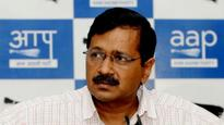 Office of profit case: By-election looms ahead if EC disqualifies 21 AAP MLAs