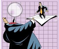 Sebi ban on wilful defaulters participating in markets kicks in