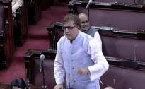 'Don't Make it a Street-slanging Match': Trinamool Leader Derek O' Brien Hits Out at Arun Jaitley